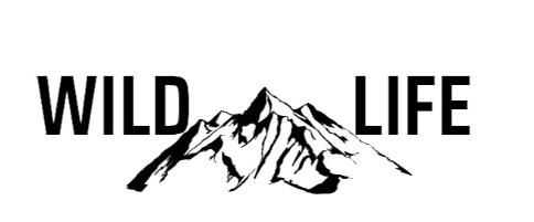 Wild Life Aconcagua